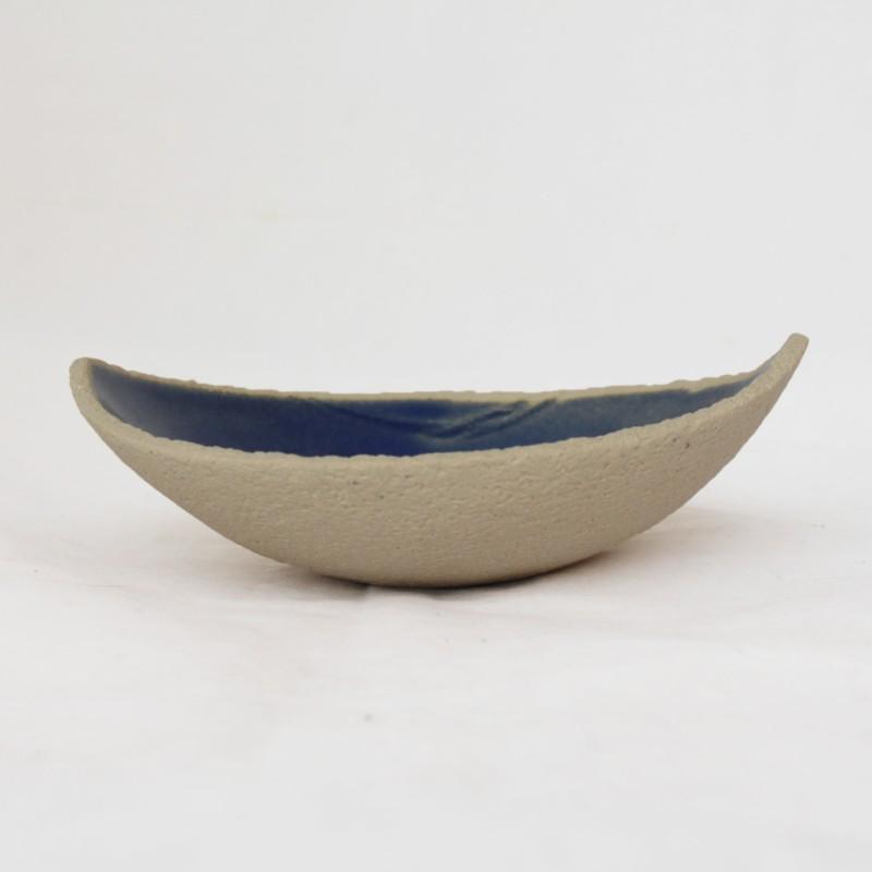 Barque culbuto bleue claire 2