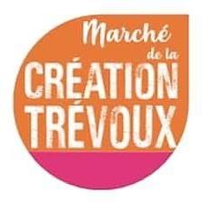 Marché de la création de Trévoux_Terr'Ame_Véronique Bélier_Poterie_Céramique